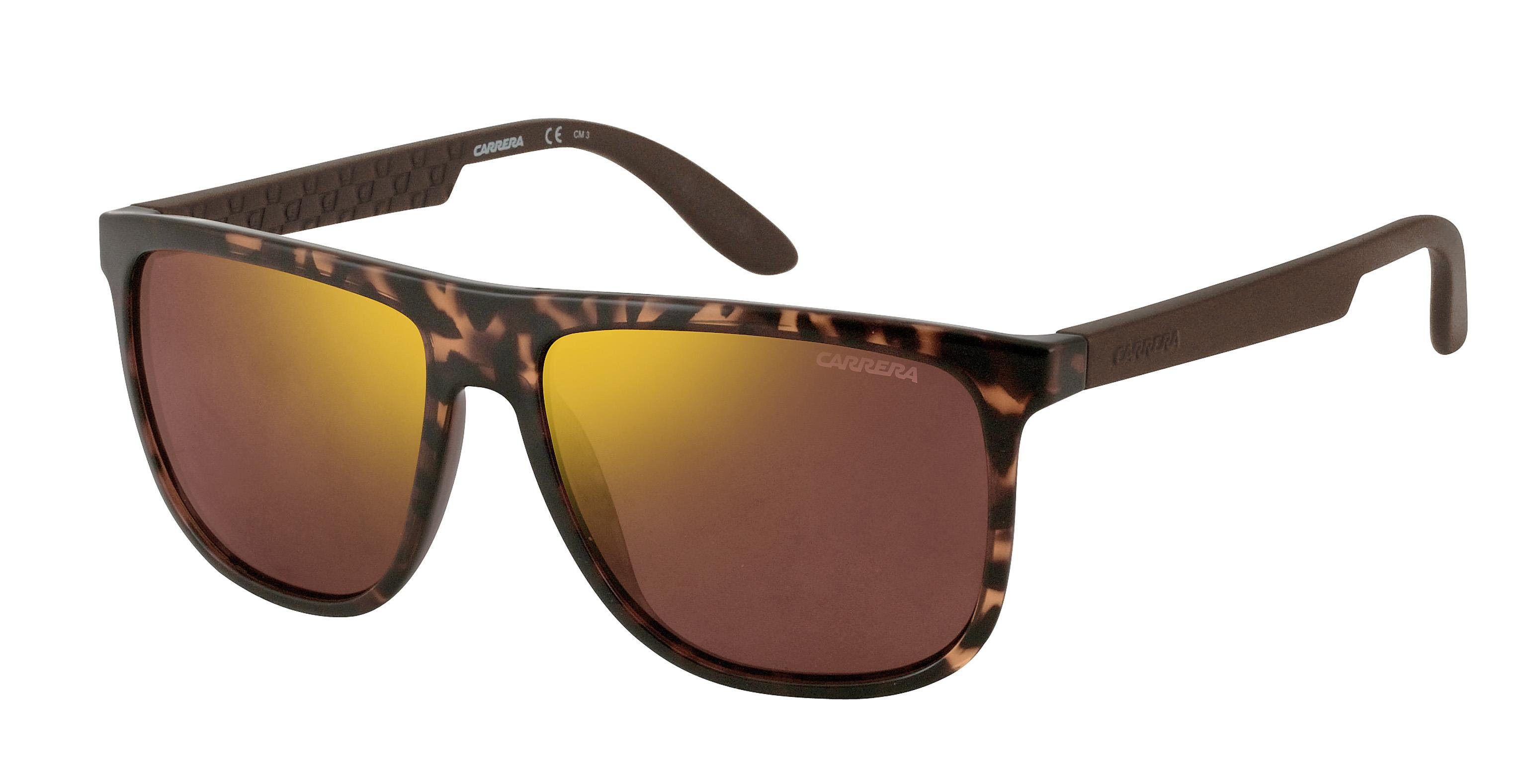 CARRERA 5003DDM1L58 Brown