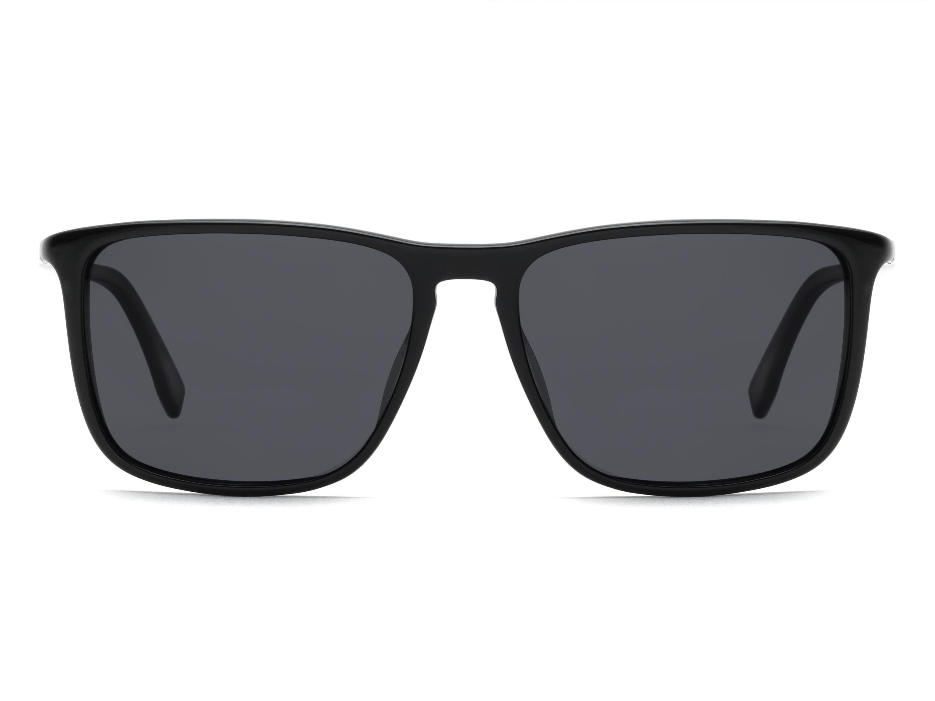 HUGO BOSS 0665/S D28Black
