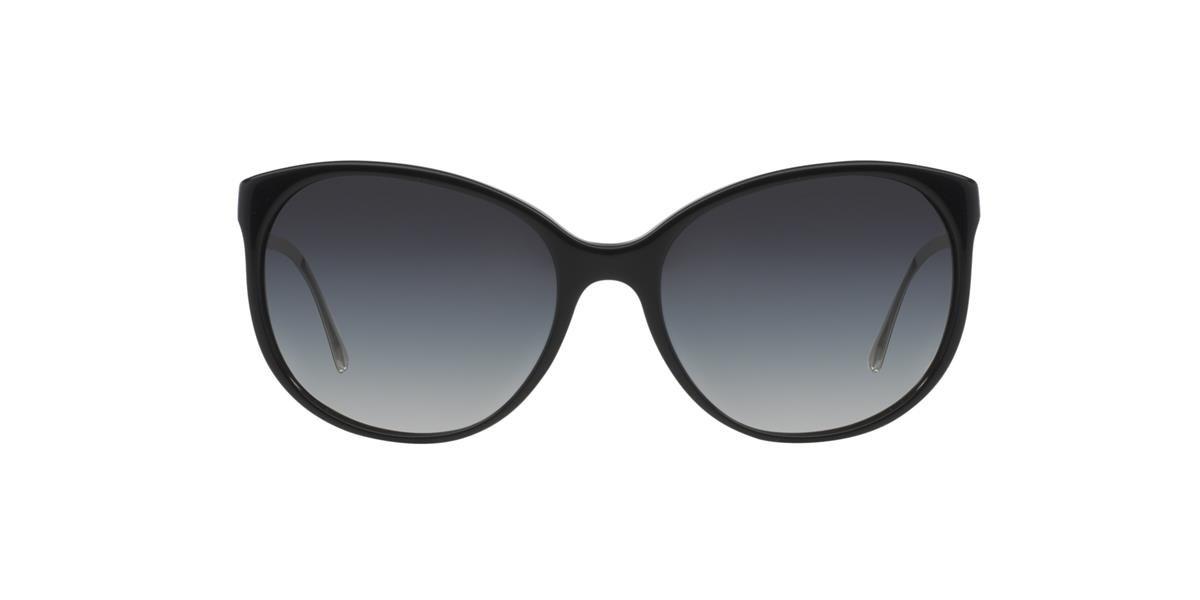 hekte solbriller hastighet dating spansk