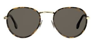 CARRERA 151/S RHLBrown