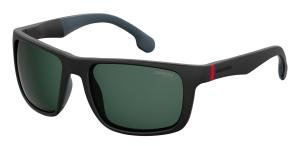 CARRERA 8027/S 3Black