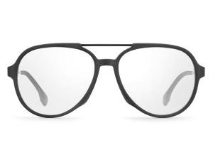 CARRERA CARRERA 1103/V 003 Brille Sort