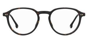CARRERA CARRERA 1119 086 Brille Multi