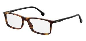 CARRERA CARRERA175 086 Brille Multi