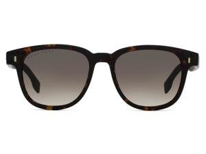 HUGO BOSS 0956/S 86Brown