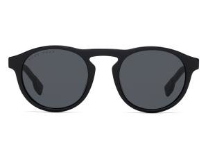 HUGO BOSS 0973/S 08ABlack