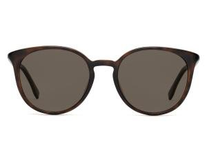 HUGO BOSS 0990/F/S 86Brown