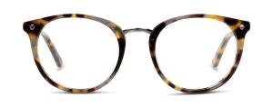 IN STYLE ISFF04 HG Brille Multi