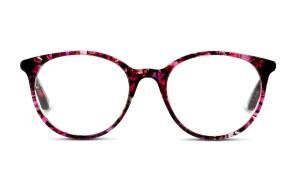IN STYLE ISHT02 PS Brille Multi