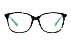 IN STYLE TORF01 HE Brille Multi