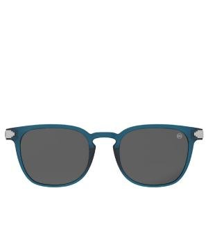 KARUN SWFS0074 Blue Cryst Brille