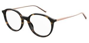 MARC MARC 437 086 Brille Multi