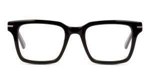 SENSAYA SYOM0007 BB00 Brille Sort