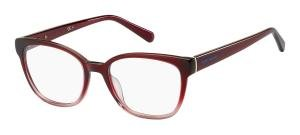 TOMMY HILFIGER TH 1840 C9A Brille Annet