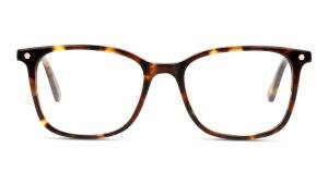 UNOFFICIAL UNOT0098 HH00 Brille Multi