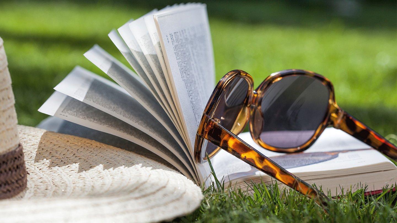 0593b289d627 Solbriller med styrkeglass
